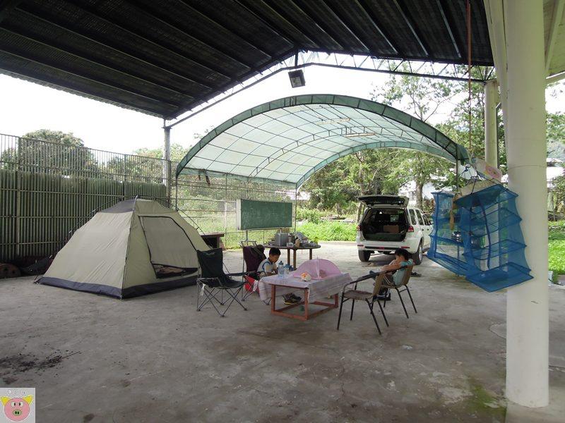 鯉魚潭露營區024.JPG