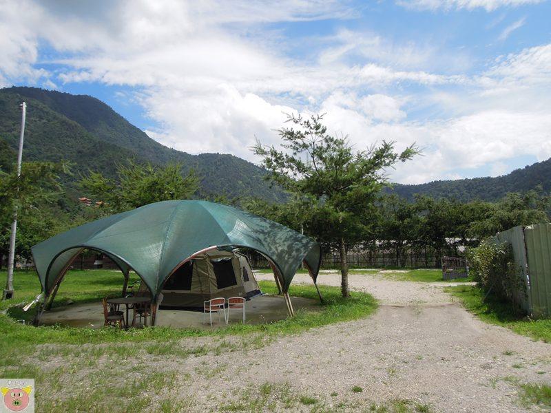 鯉魚潭露營區025.JPG