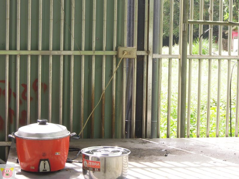 鯉魚潭露營區035.JPG