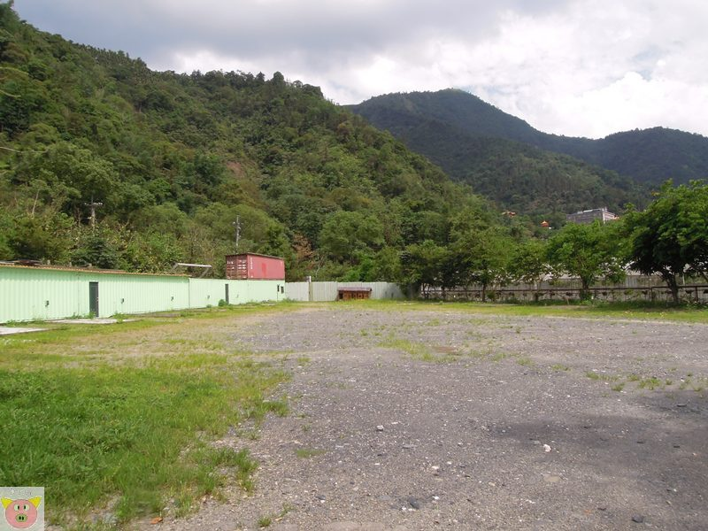 鯉魚潭露營區036.JPG