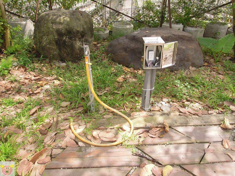 鯉魚潭露營區038.JPG