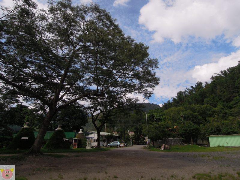 鯉魚潭露營區040.JPG