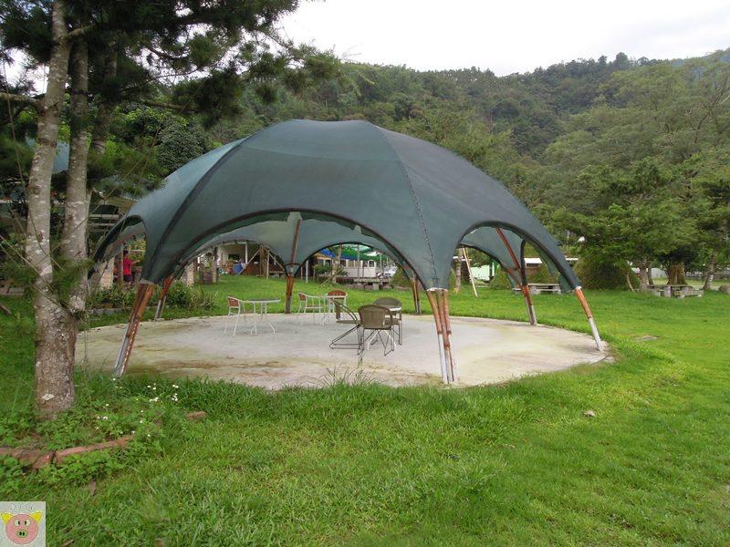 鯉魚潭露營區048.JPG