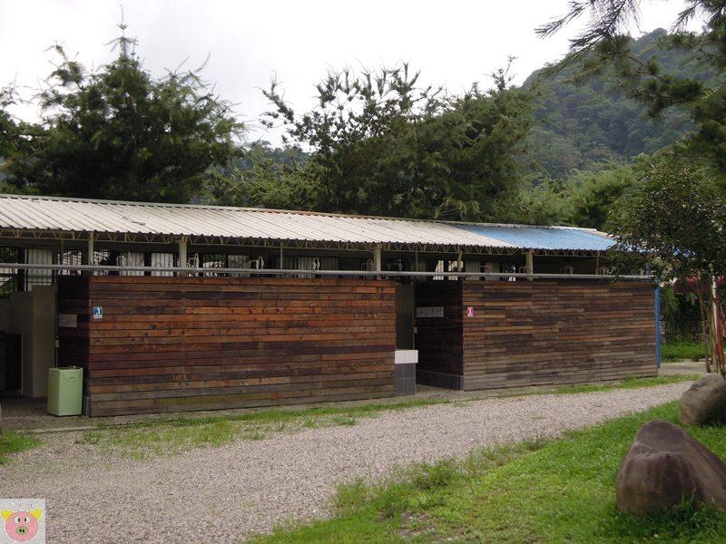 鯉魚潭露營區050.JPG