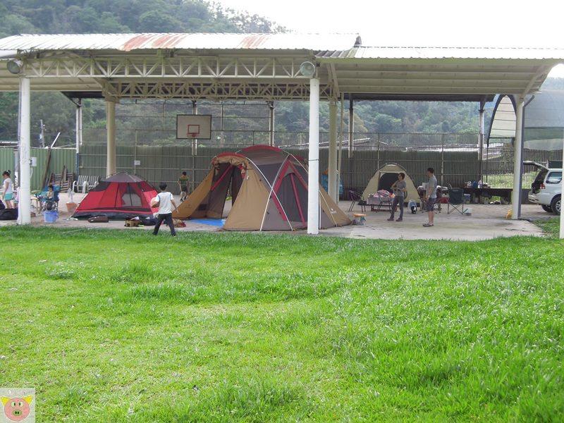 鯉魚潭露營區058.JPG