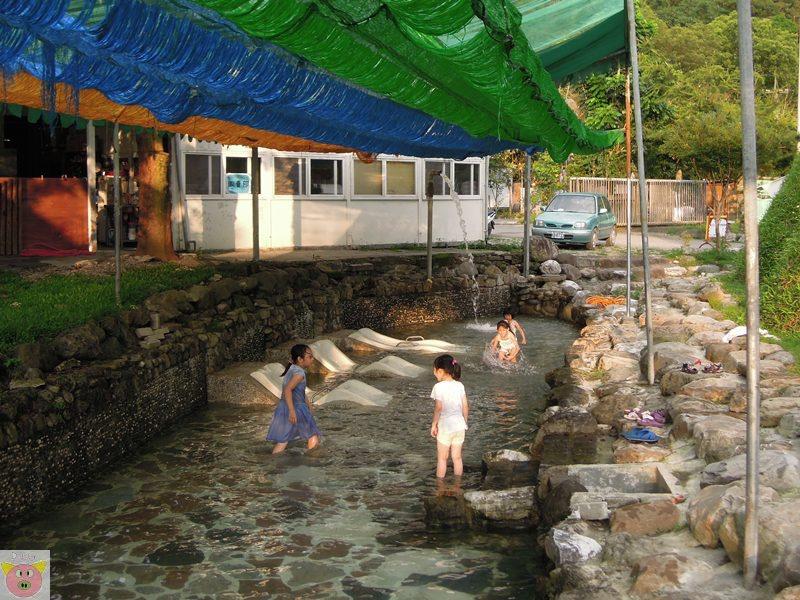鯉魚潭露營區062.JPG