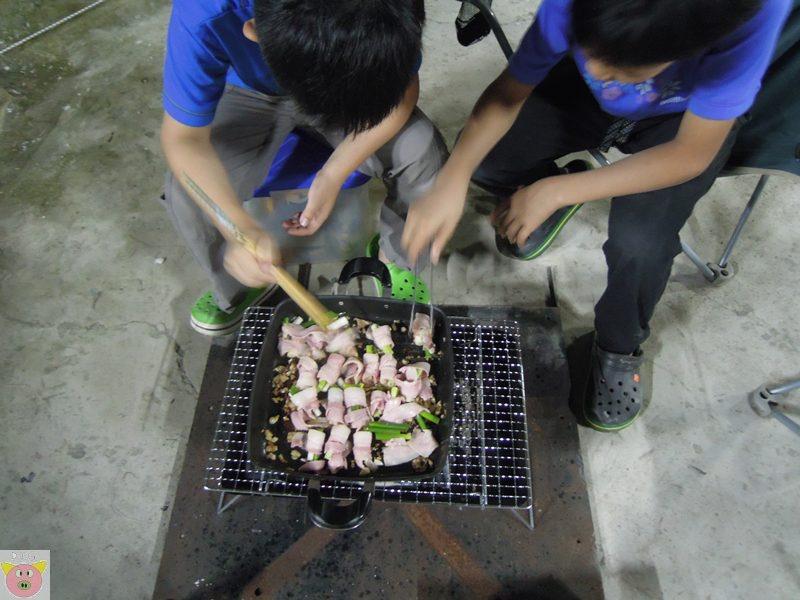 鯉魚潭露營區079.JPG