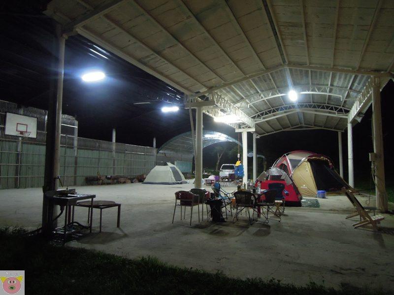 鯉魚潭露營區080.JPG