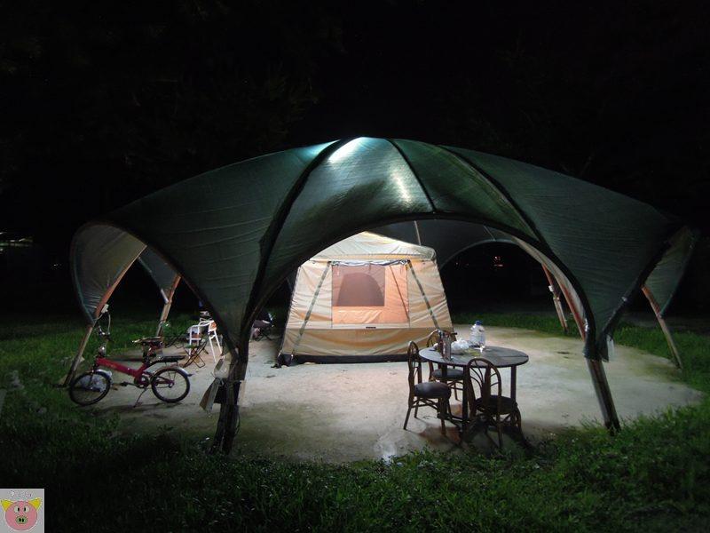 鯉魚潭露營區081.JPG