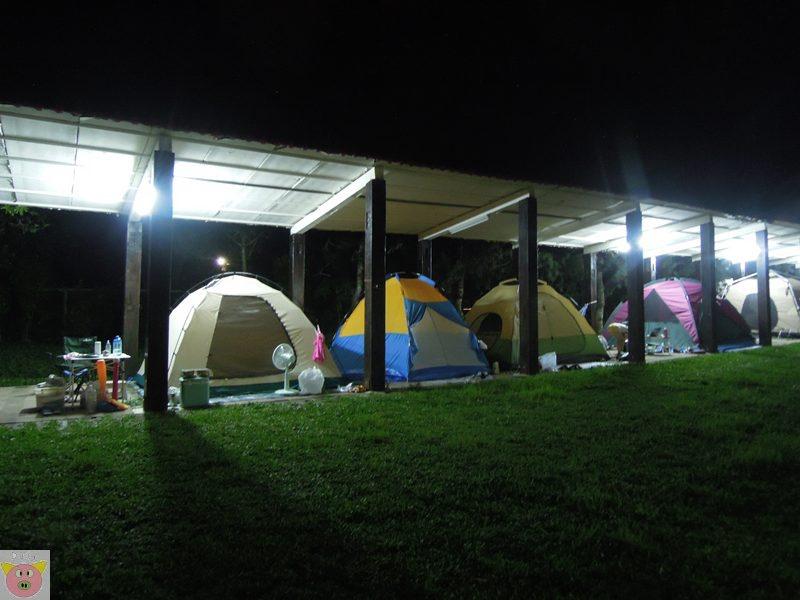 鯉魚潭露營區082.JPG