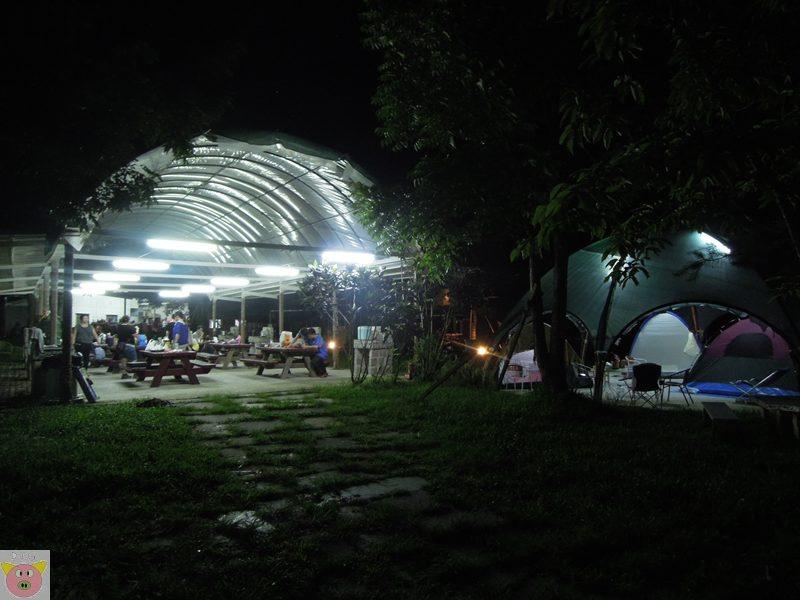 鯉魚潭露營區083.JPG