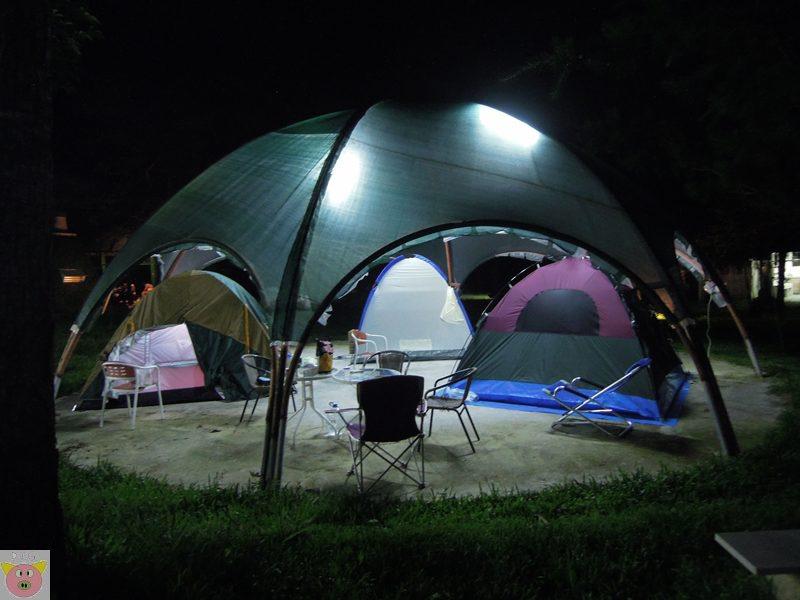 鯉魚潭露營區084.JPG