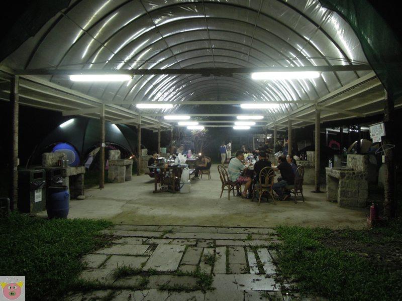 鯉魚潭露營區085.JPG
