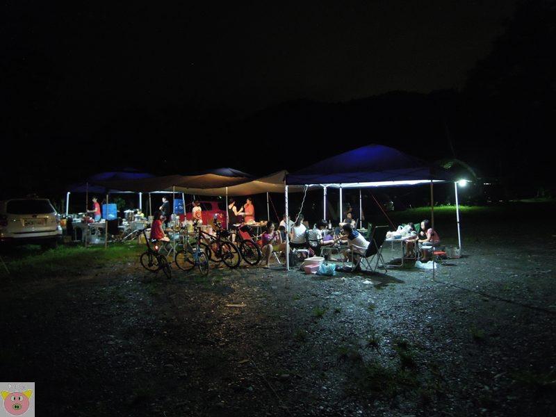 鯉魚潭露營區113.JPG