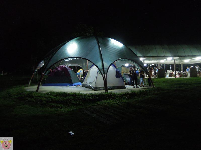 鯉魚潭露營區114.JPG