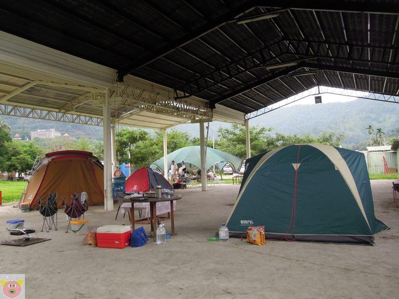 鯉魚潭露營區116.JPG