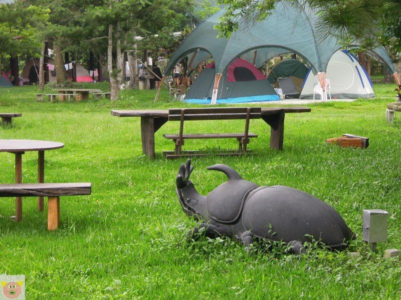 鯉魚潭露營區119.JPG