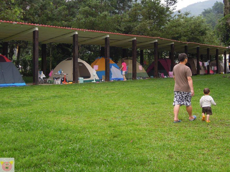 鯉魚潭露營區121.JPG