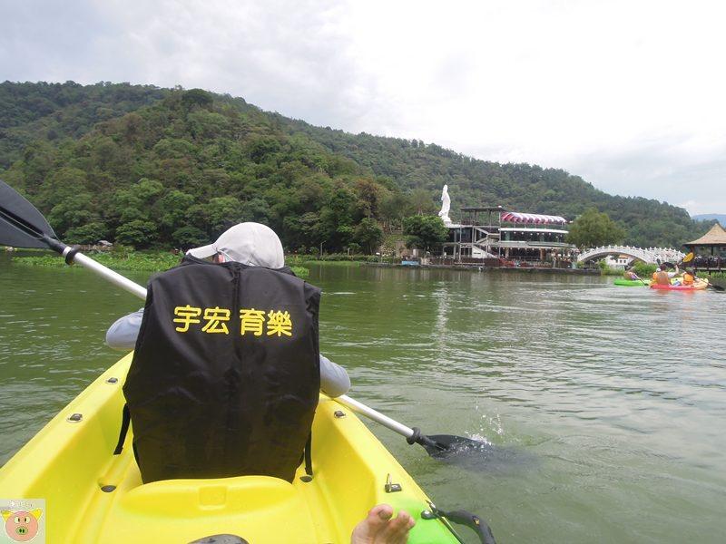 鯉魚潭露營區138.JPG