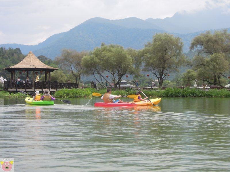 鯉魚潭露營區139.JPG