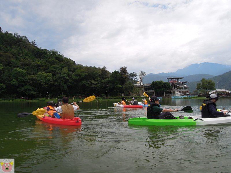 鯉魚潭露營區148.JPG