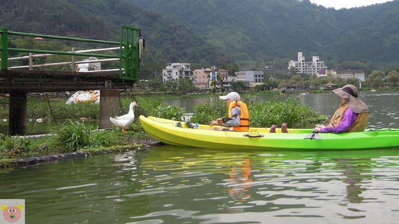 鯉魚潭露營區179.JPG