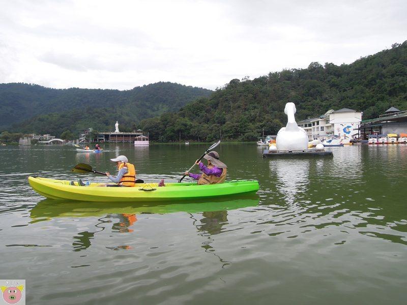 鯉魚潭露營區181.JPG