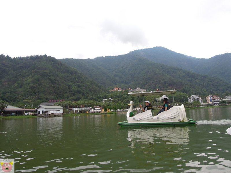 鯉魚潭露營區183.JPG