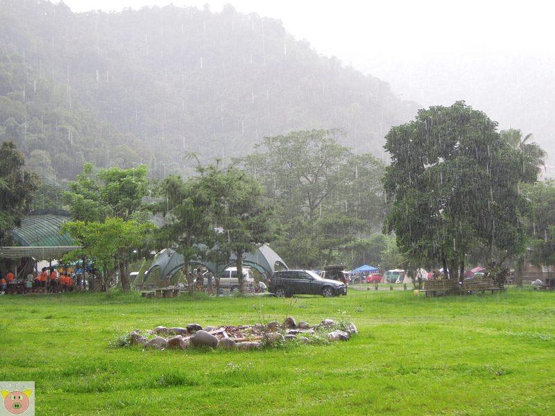 鯉魚潭露營區191.JPG