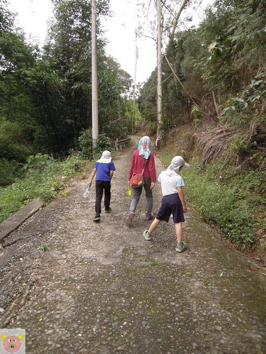 灰熊愛露營133.JPG