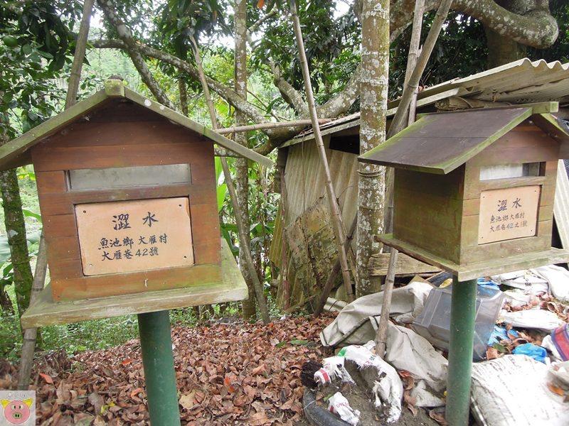 灰熊愛露營138.JPG