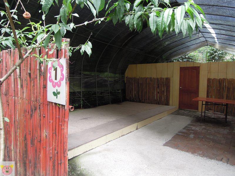 沙庫斯露營001.JPG
