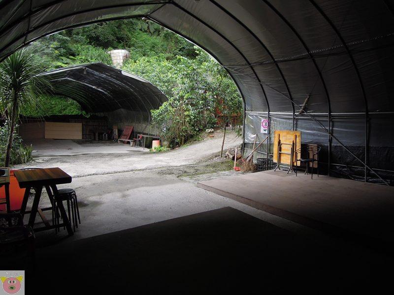 沙庫斯露營055.JPG