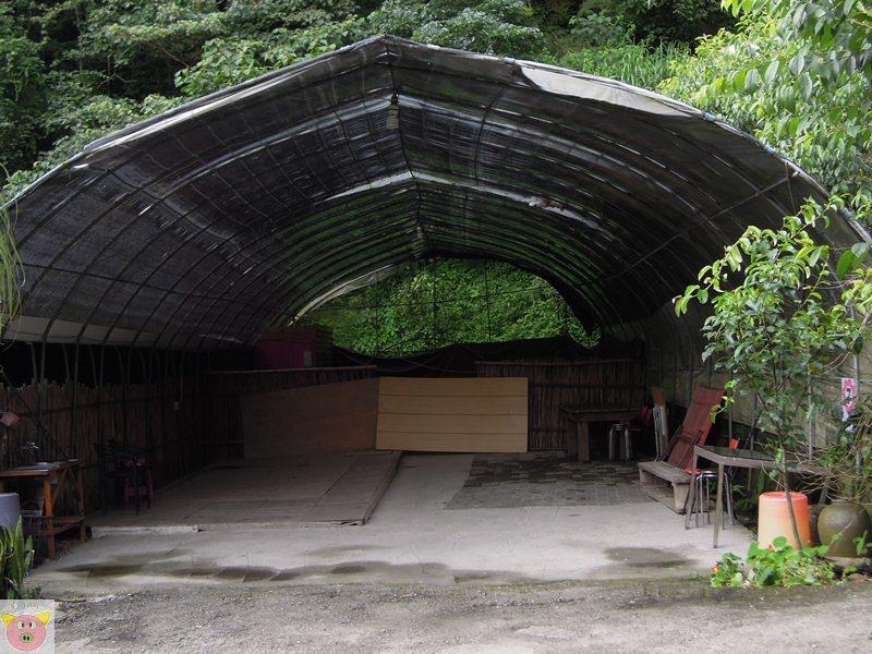 沙庫斯露營057.JPG
