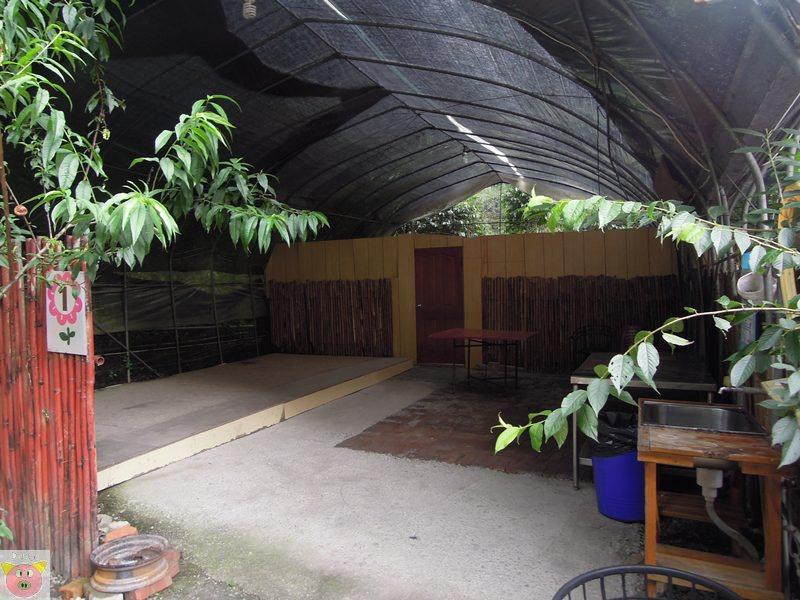 沙庫斯露營059.JPG