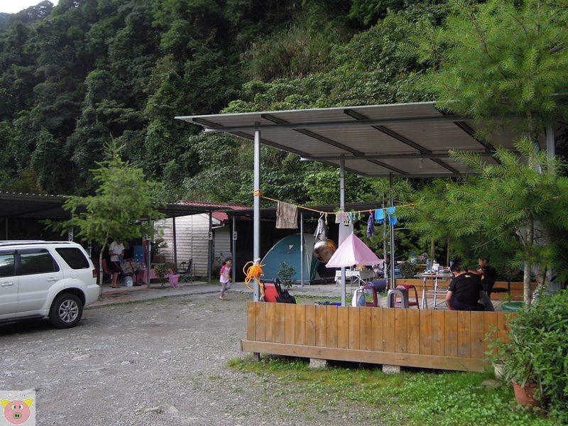 沙庫斯露營062.JPG