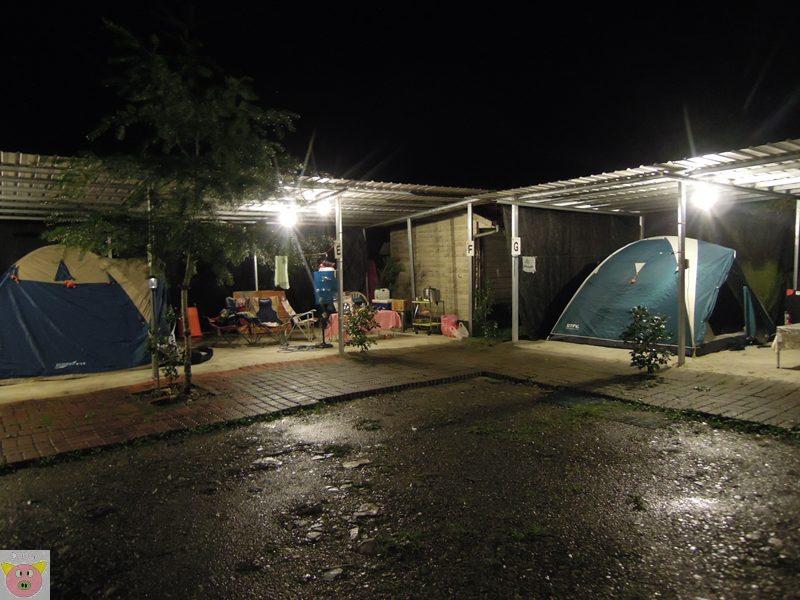 沙庫斯露營103.JPG