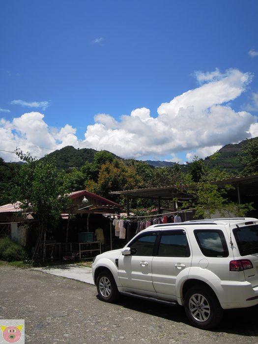沙庫斯露營212.JPG