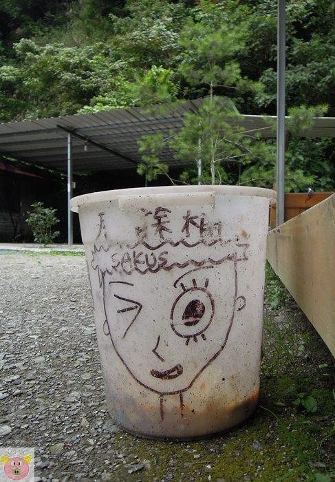 沙庫斯露營214.JPG