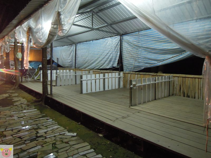 新櫻之都露營004.JPG
