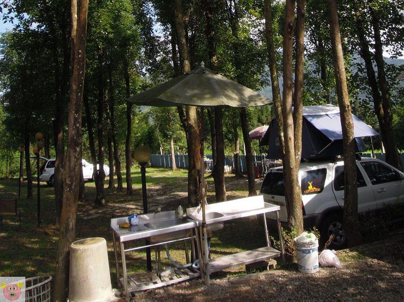 新櫻之都露營031.JPG