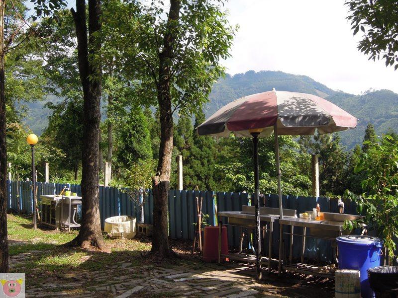 新櫻之都露營033.JPG