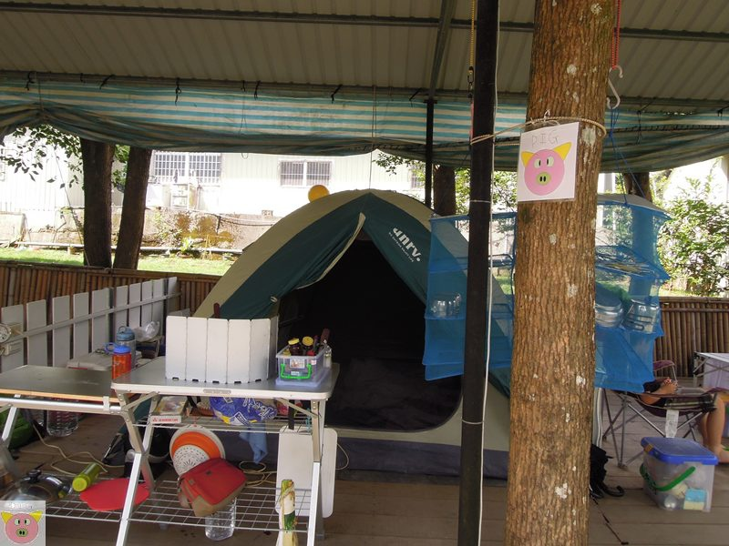 新櫻之都露營043.JPG