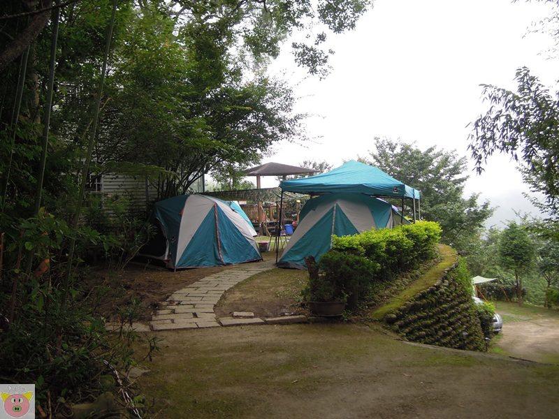 新櫻之都露營139.JPG