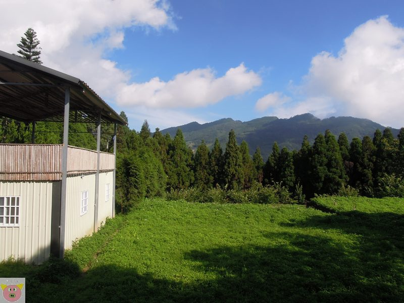 新櫻之都露營147.JPG
