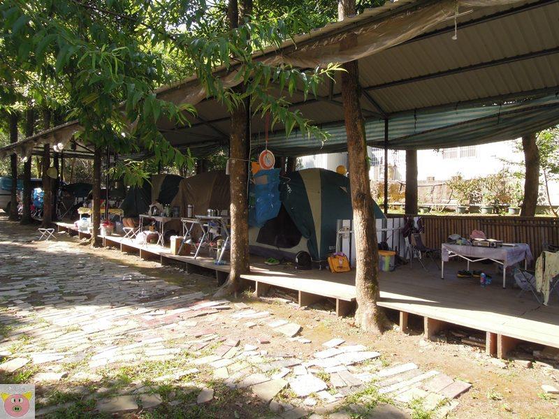 新櫻之都露營148.JPG