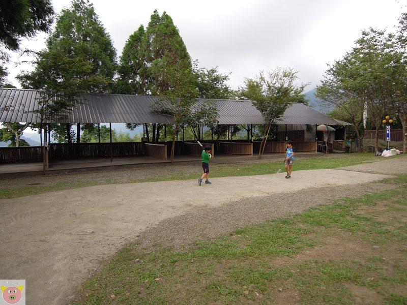 新櫻之都露營170.JPG