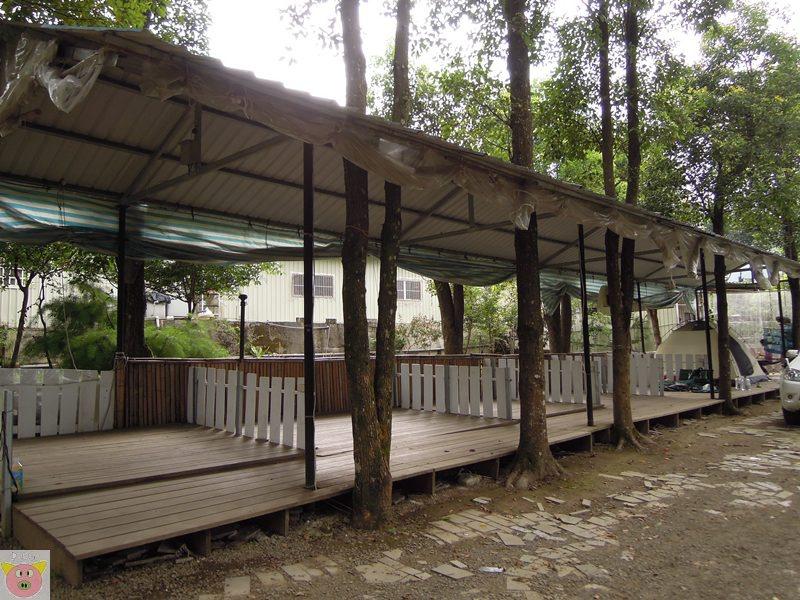新櫻之都露營171.JPG