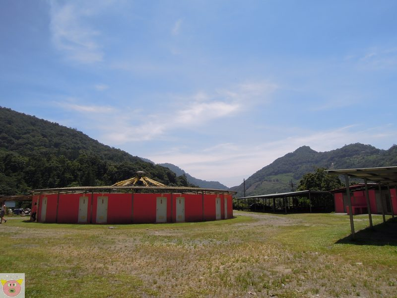 觀溫泉露營002.JPG