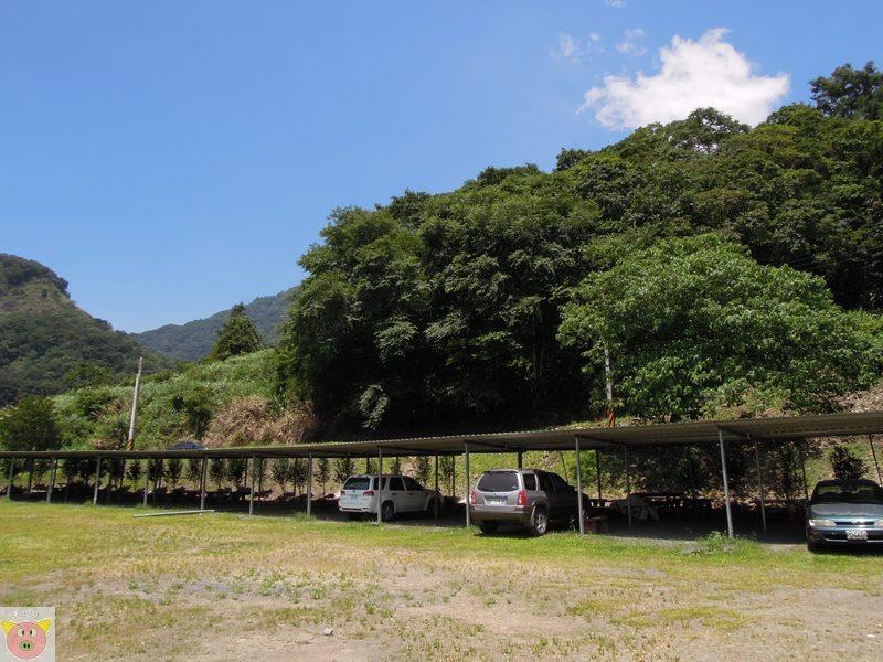 觀溫泉露營018.JPG